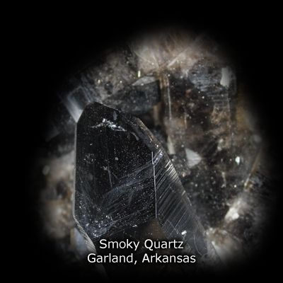 Smoky-Quartz.jpg